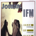 Journal of IFM - The success of CFO